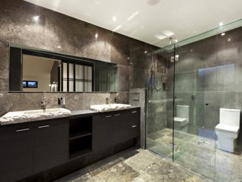 Leerberg Tiling Wall Floor Bathroom Tilers In Sydney