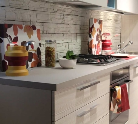 maroubra kitchen tile